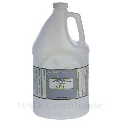 Floor & Wall Wash JAW 1 gal