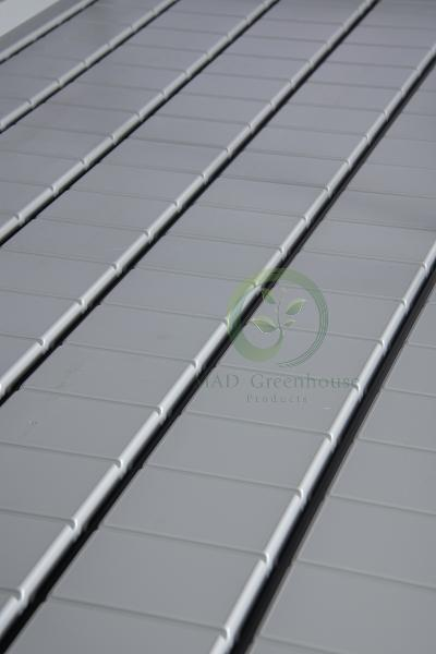 Greenhouse Tables for Sale Ebb and Flow Tray Top